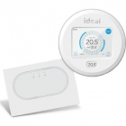 Ideal Boilers touch Smart Thermostat