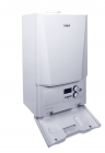 Ideal Vogue 32kW Combination Boiler Natural Gas ErP