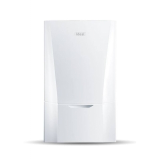 Ideal Vogue GEN2 Boiler