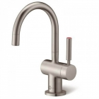 HC3300 Steaming Hot and Cold Water Tap BS