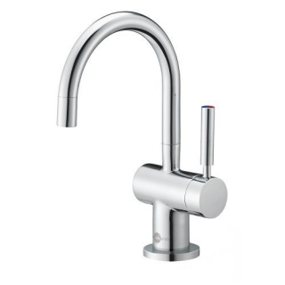 Insinkerator Hot & Cold Tap HC3300C (Tap Only)