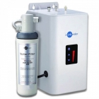 Image for Insinkerator Neo Tank and Filter Installation Pack