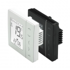Image for Speedfit 230V Wireless Thermostat - White JGSTATW2W