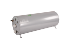 Image for Joule Cyclone Unvented 125L Indirect Horizontal Standard Cylinder - TCIMHI-0125LFB