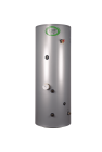 Image for Joule Cyclone Unvented 200L Indirect Standard Cylinder - TCEMVI-0200LFC