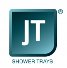 Just Trays Logo