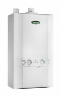 Keston 30 Combination Boiler ErP 355061