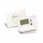 Image for Keston RF Electronic Programmable Room Thermostat - 355066