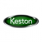Image for Keston RF Mechanical Programmable Room Thermostat Kit - 207675