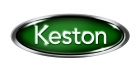 Image for Keston Roof Terminal Extension - 210803
