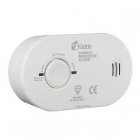 Image for Kidde Carbon Monoxide Detector 7COB