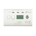 Image for Kidde Digital Carbon Monoxide Detector 10LLDCO
