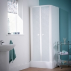 Image for Kinedo Consort 700mm x 700mm Shower Cubicle - CA16GB