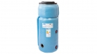 Image for Kingspan Albion Direct Vented 1200mm x 400mm 90L Foam Lagged Combi Cylinder - KD1200400G3C
