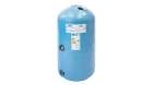 Image for Kingspan Albion Direct Vented 900mm x 450mm 117L Foam Lagged Stainless Cylinder - KSVD900450ERP