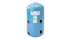Image for Kingspan Albion Economy 7 Direct Vented 1200mm x 400mm 133L Foam Lagged Cylinder - KD1200400G37
