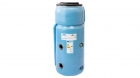 Image for Kingspan Albion Economy 7 Indirect Vented 1800mm x 450mm 206L Foam Lagged Combi Cylinder - KN1800450G3C7