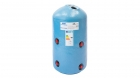 Image for Kingspan Albion Indirect Twin Vented 1350mm x 450mm 180L Foam Lagged Gravity Cylinder - KN1350450G3TCG