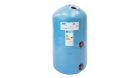 Image for Kingspan Albion Indirect Vented 900mm x 400mm 96L Foam Lagged Gravity Cylinder - KN900400G3G