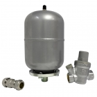 Image for Kingspan Point Of Use Unvented Kit 2 Undersink - 025226