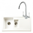 Kitchen Sink Tap Packs