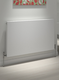 Kudox Flat Surface Type 21H Panel Radiators