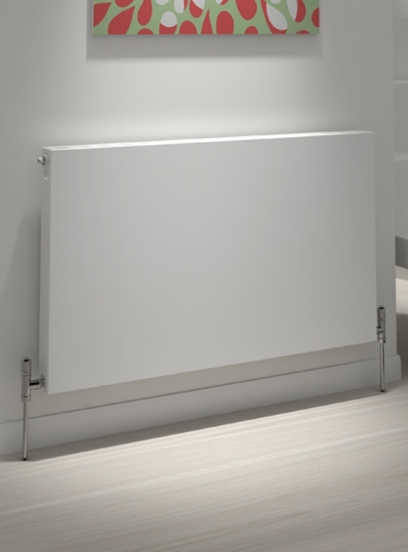 Kudox Flat Surface Type 21h Panel Radiators Flat Panel