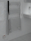 Kudox Electric Towel Rail