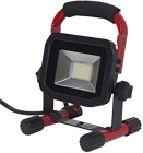 Image for Luceco LSW12BR2-02 15W IP65 Slim Portable Worklight