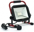 Image for Luceco LSW30BR2-01 30W 230V IP65 Worklight