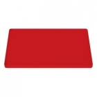 Image for Lustrolite High Gloss Acrylic Wall Panel - Rouge - 1220mm x 1000mm