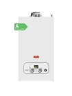 Image for Main Eco Compact 15kW Natural Gas System Boiler ErP - 7714605