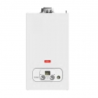 Image for Main Eco Compact 25kW Natural Gas Combination Boiler ErP - 7714519