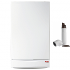 Image for Main Eco Compact 30kW Combination Boiler ErP & Vertical Flue