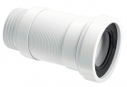 Pan Connector WC-F26S
