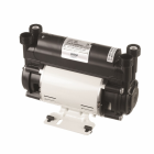 Image for Mira 2.0 bar Twin Ended Shower Pump