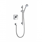 Image for Mira Adept BIV Mixer Shower - 1.1736.404
