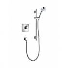 Image for Mira Adept Eco BIV Mixer Shower - 1.1736.423