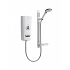 Image for Mira Advance 9.8kW Electric Shower - 1.1785.002