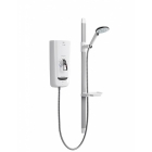 Image for Mira Advance Flex 8.7kW Electric Shower - 1.1785.003