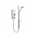 Image for Mira Advance Flex Extra 8.7kW Electric Shower - 1.1785.005