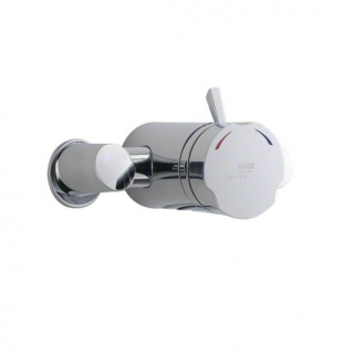 Mira Discovery Concentric EV Mixer Shower Valve Only