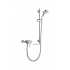 Image for Mira Element SLT EV Mixer Shower - 1.1656.011