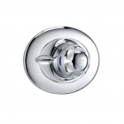 Image for Mira Excel BIV Mixer Shower Valve Only