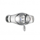 Image for Mira Excel EV  Mixer Shower Valve Only