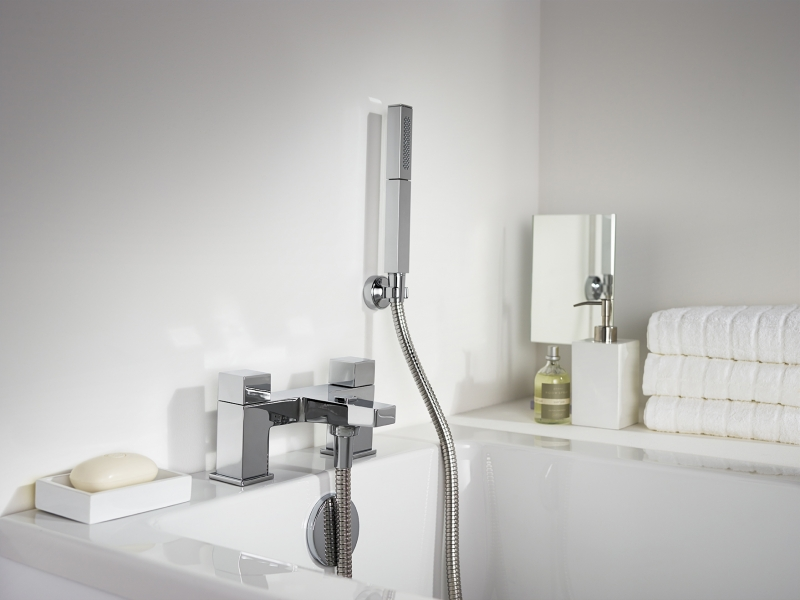 Bathroom Tap Sets. Best With Bathroom Tap Sets. Great Wickes Mirang ...