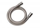Image for Mira Logic (Metal) 1.75m Shower Hose