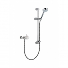 Image for Mira Miniduo EV Mixer Shower - 1.1663.004
