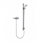 Image for Mira Select Flex Mixer Shower - 1.1679.001