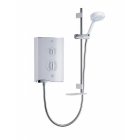 Image for Mira Sport Multi-fit 9.8kW Electric Shower - 1.1746.010